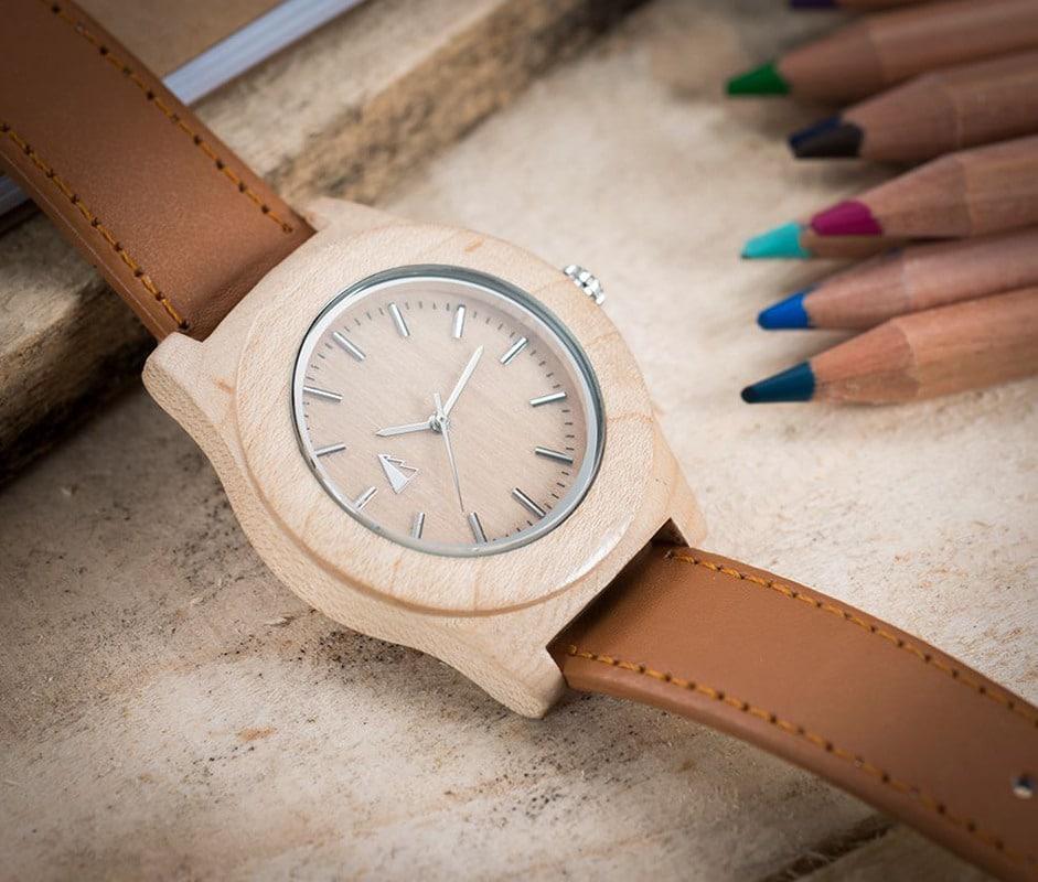 marque de montre en bois vente chaude de marque montre en bois montre. Black Bedroom Furniture Sets. Home Design Ideas