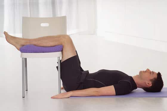 soulager les douleurs sciatiques gr ce aux tirements echo web. Black Bedroom Furniture Sets. Home Design Ideas