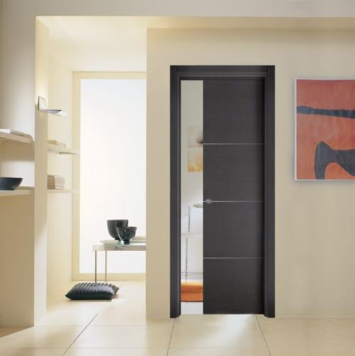 tout savoir sur les portes coulissantes echo web. Black Bedroom Furniture Sets. Home Design Ideas