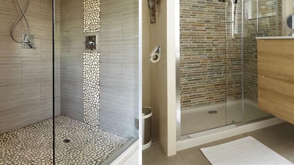 trois bonnes raisons de remplacer sa baignoire en douche echo web. Black Bedroom Furniture Sets. Home Design Ideas