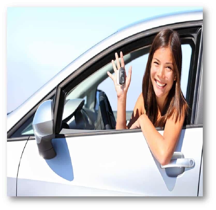 assurance auto plus ch re pour un jeune conducteur. Black Bedroom Furniture Sets. Home Design Ideas