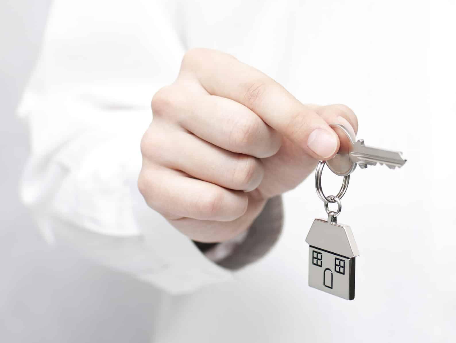 Comment trouver les promoteurs immobiliers dans votre for Promoteur immobilier neuf