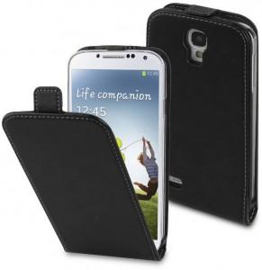 Etui_cuir_luxe_Samsung_Galaxy_S4