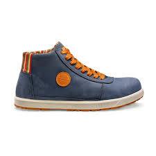 Chaussures de sécurité Protextyl
