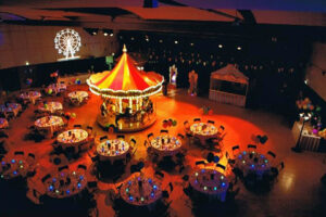location-maneges-soirees-privees