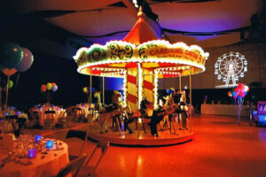 location-stand-manege-forain-carrousel-circus