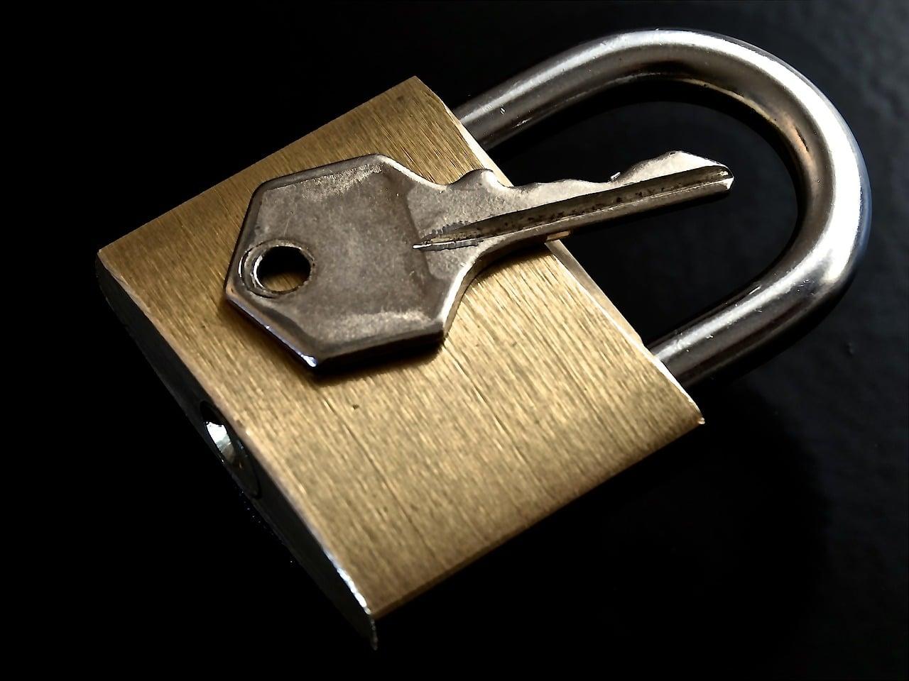 cadenas-securite