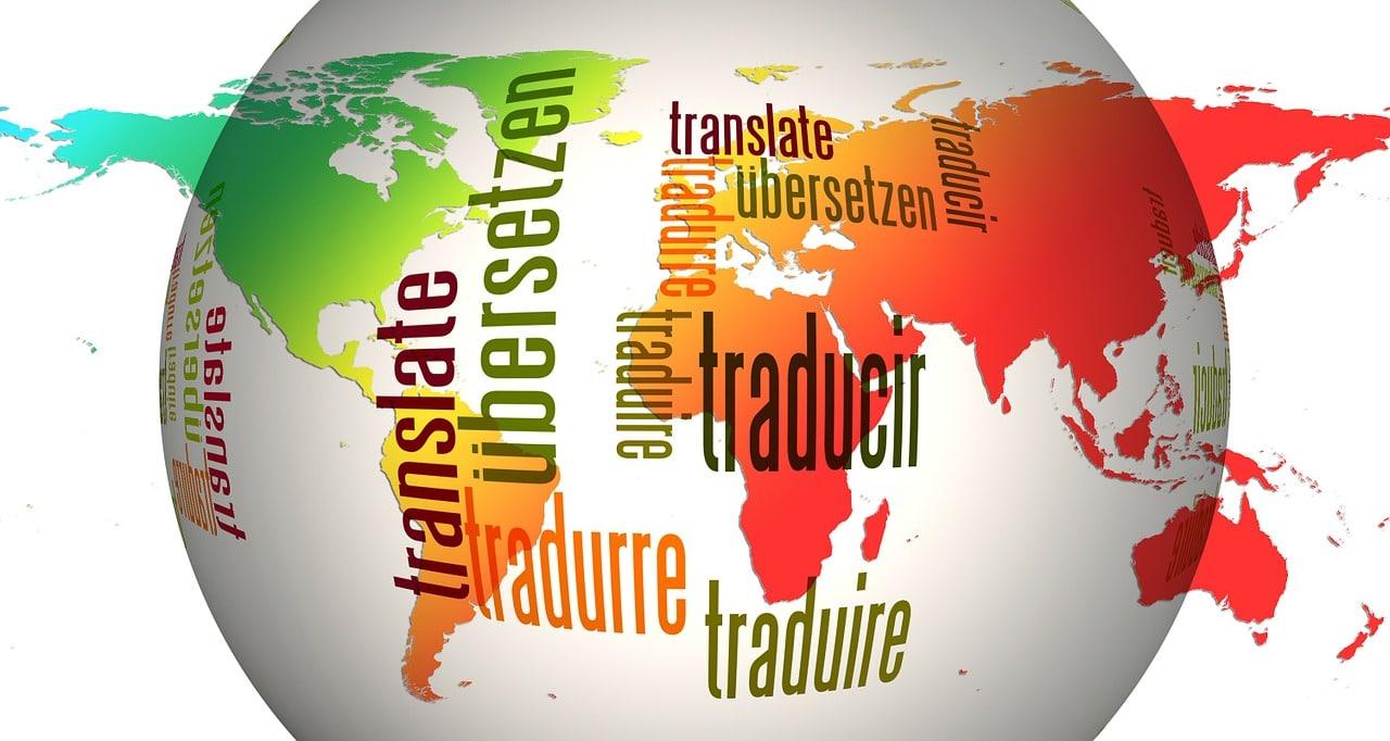pourquoi travailler avec un bureau de traduction