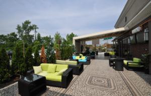 veranda-restaurant