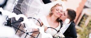 fête mariage