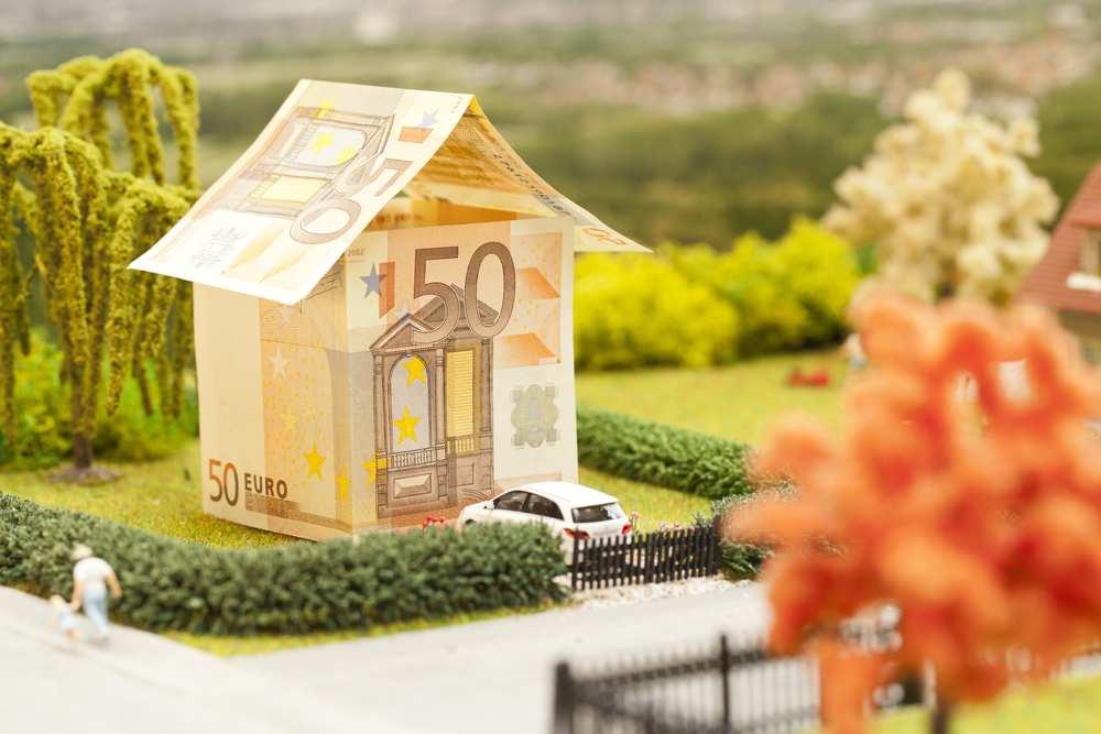 Valuez correctement votre bien immobilier avec les Cout de construction maison individuelle