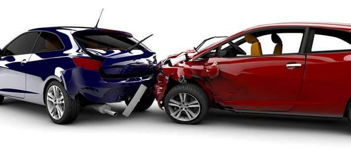Comment vendre une voiture en panne ou hs echo web for Reprise voiture en panne garage