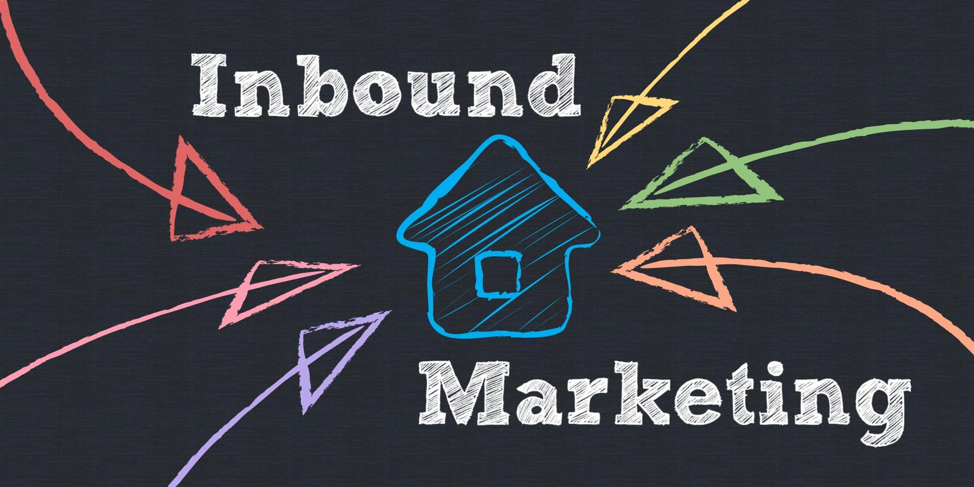 Inbound-marketing1-1.jpg