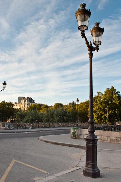 lampadaire-parisien-6