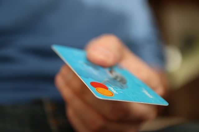 crédit à la consommation avec Argent Direct