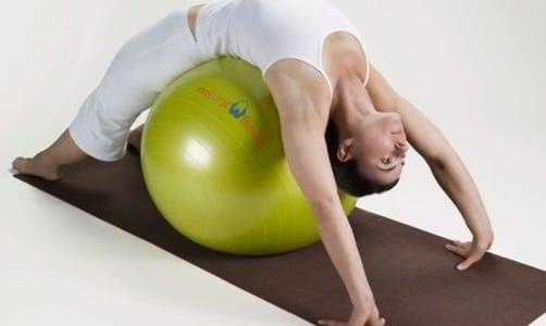 yoga-502x300