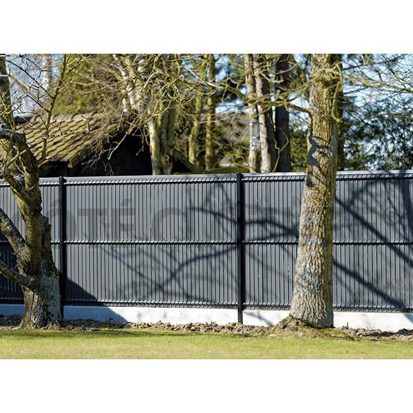 kit d 39 occultation la protection par excellence echo web. Black Bedroom Furniture Sets. Home Design Ideas