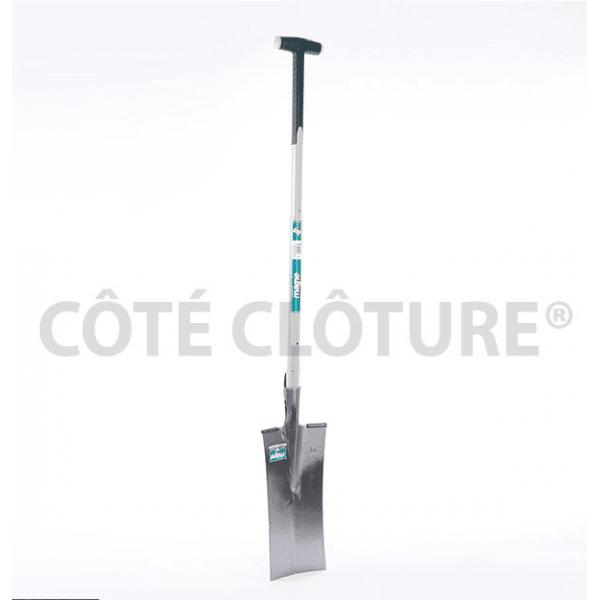 louchet-cote-cloture
