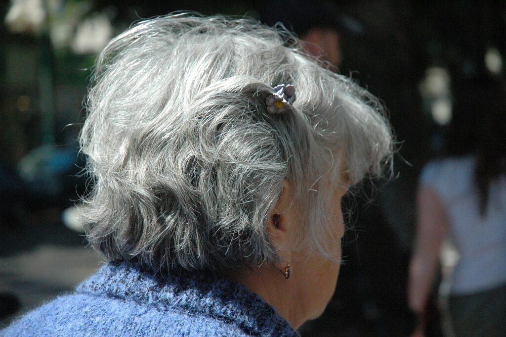 investissement-en-residence-senior-en-hausse