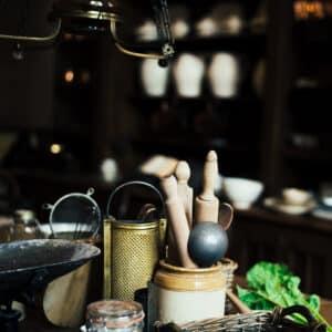 materiel-de-cuisine-pour-rdv-cuisine