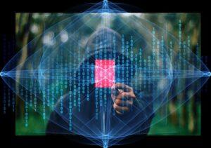 IP tracking