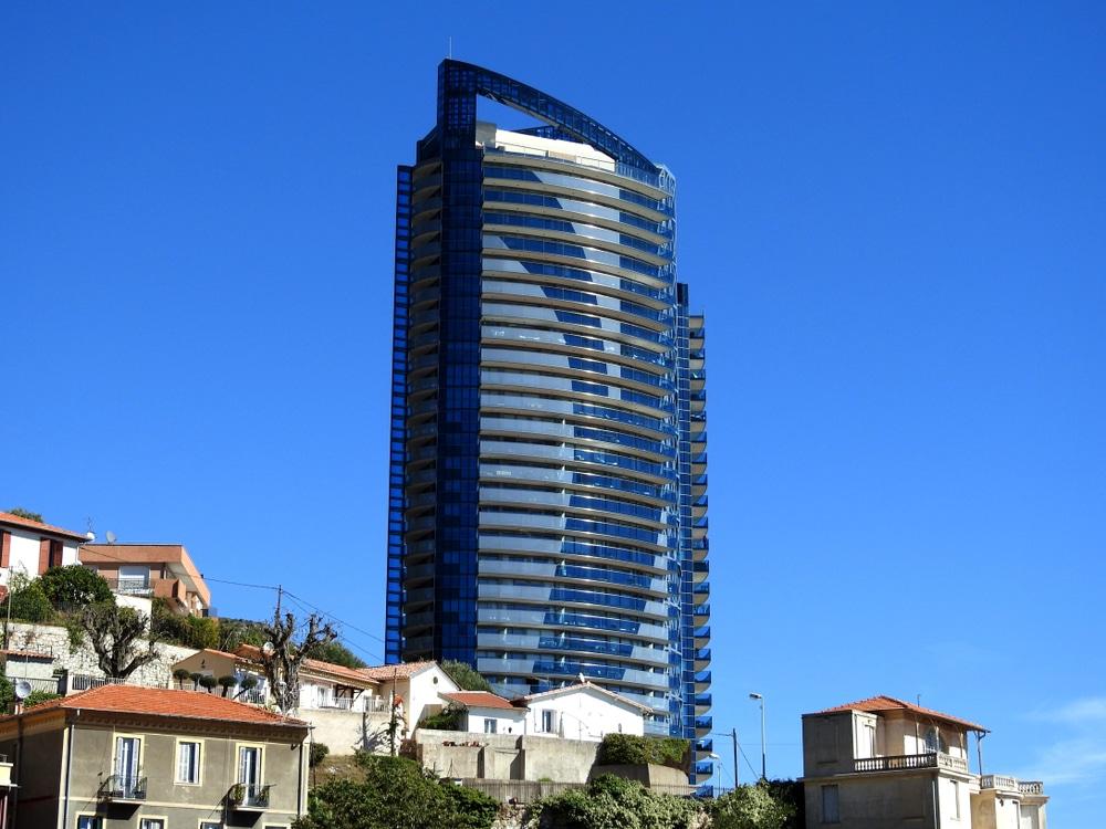 appartement le plus cher du monde