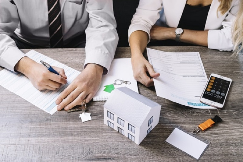 Nos conseils pour ouvrir une franchise dans le secteur du bâtiment
