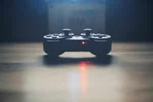 Promo PS4 2