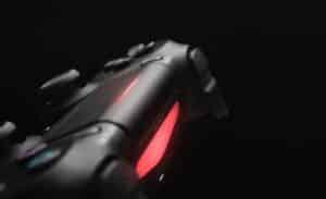 Promo PS4 3