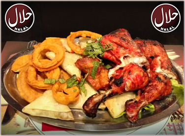 a-volonte-restaurant-indien-halal