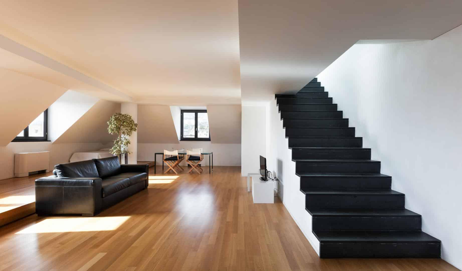 la dcoration dintrieur a pris une place importante de nombreux foyers en effet il est de plus en plus important pour de nombreuses personnes de vivre