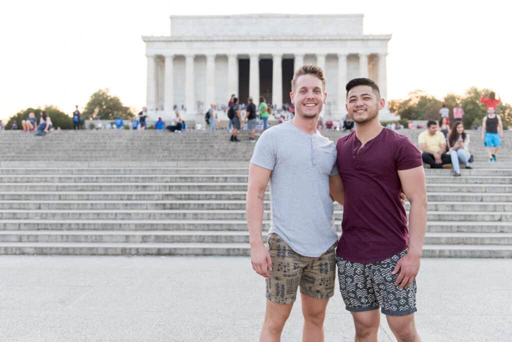 annonce rencontre gay à Sète