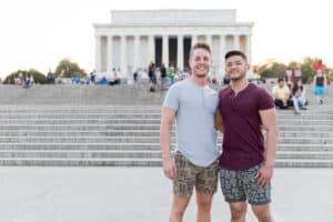 rencontre amicale gay vacation rentals à Montauban
