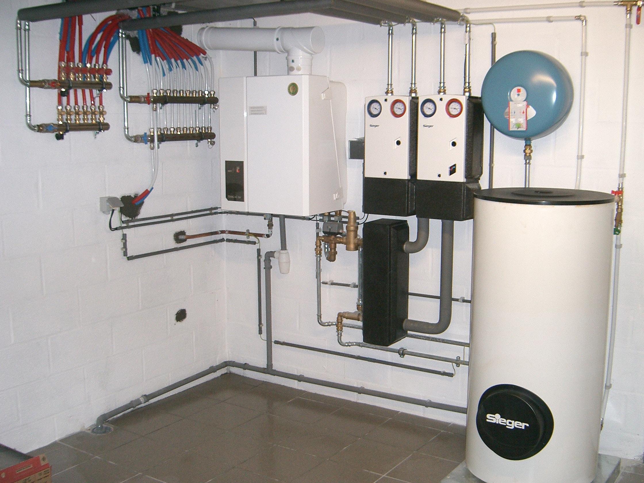chaudi re gaz condensation les conseils pour bien choisir. Black Bedroom Furniture Sets. Home Design Ideas