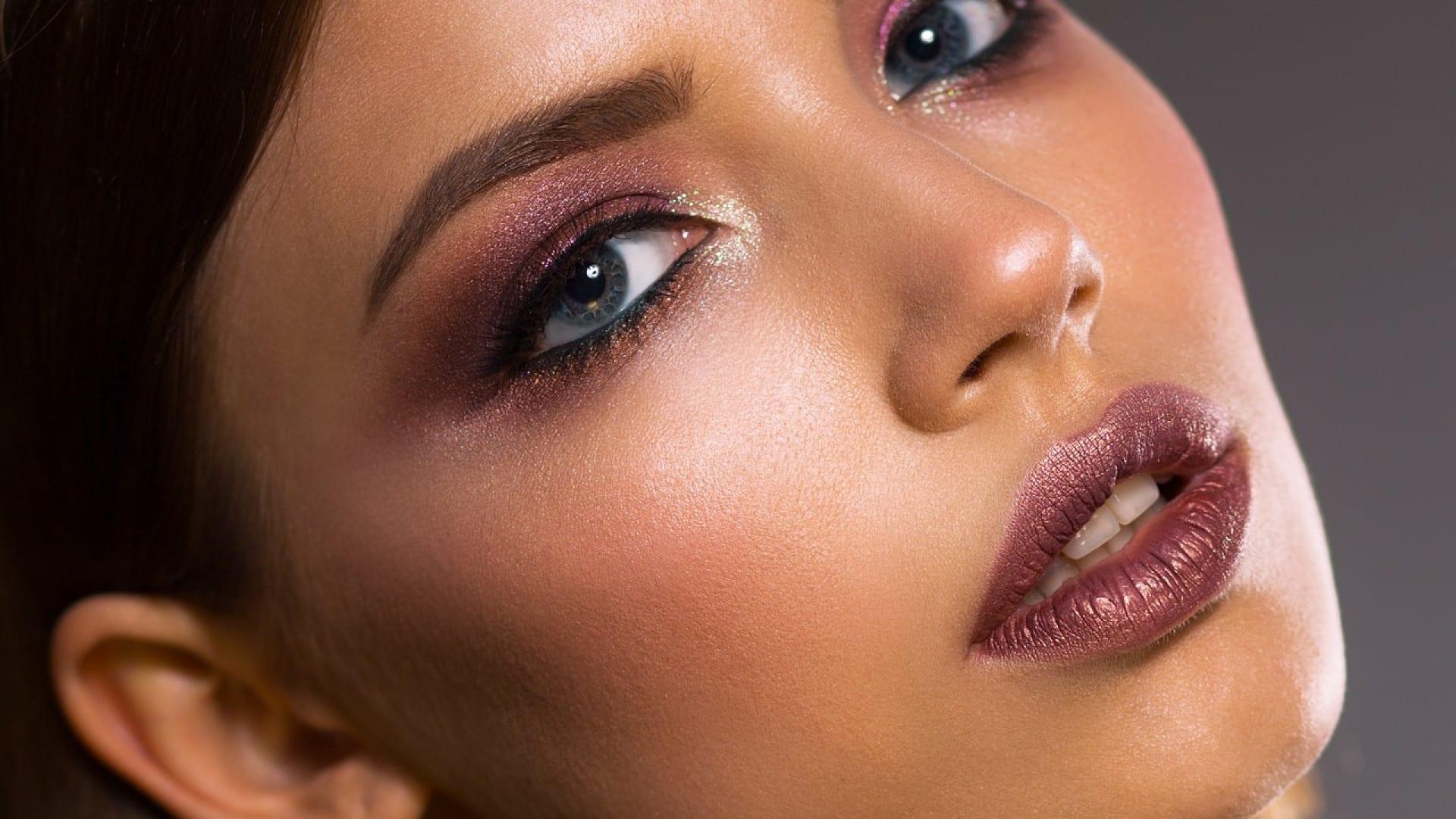 Choisissez des soins cosmétiques certifiés biologiques