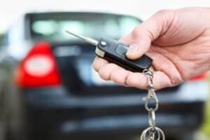contrat-location-voiture