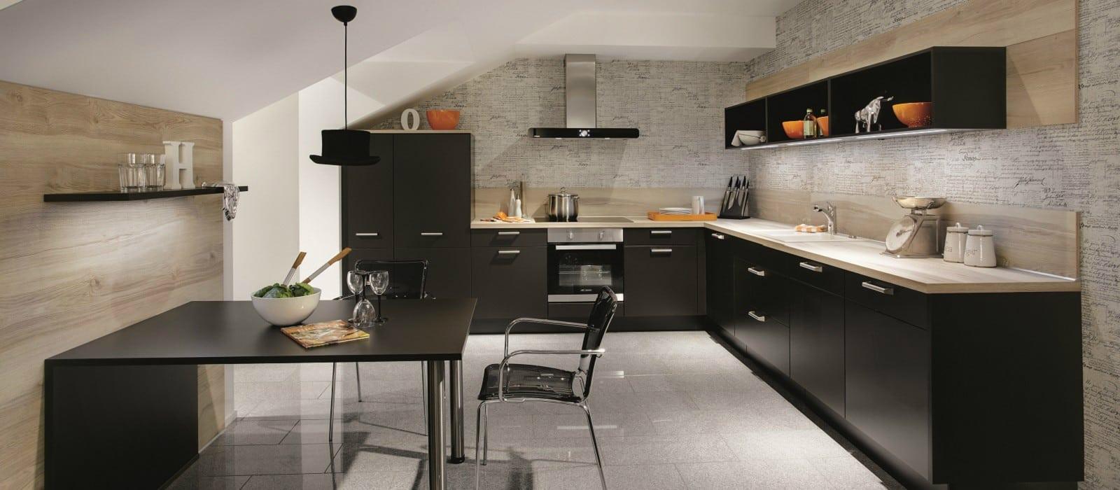 renover sa cuisine en bois top renover sa cuisine rustique cuisine rustique with renover sa. Black Bedroom Furniture Sets. Home Design Ideas