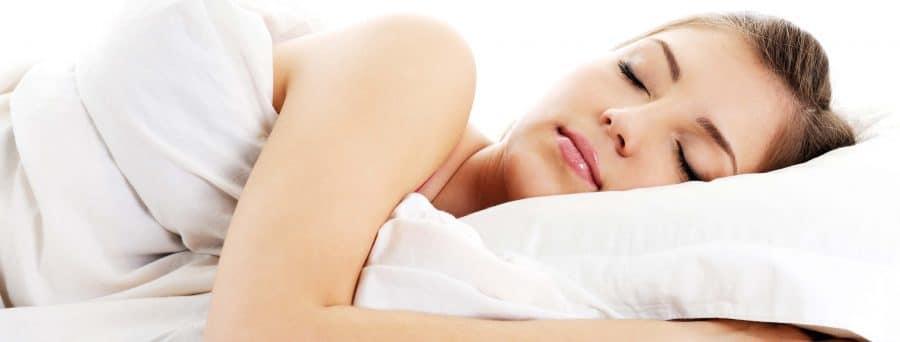 comment bien dormir pendant une crise de hernie discale. Black Bedroom Furniture Sets. Home Design Ideas