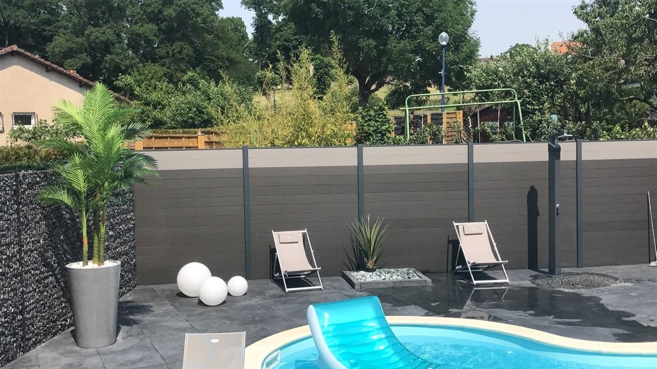 panneau-composite-jardin-piscine